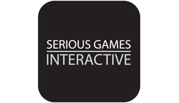 Serious Games Interactive APS